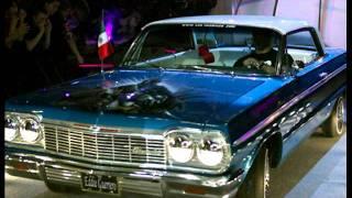 In Lovin' memory of Eddie Guerrero 1967- 2005