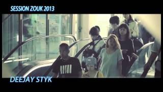 Alain Ajax feat J.M Ragald-Ovwa lady (2013)
