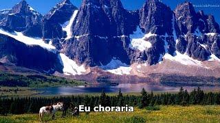Ike and Tina Turner - River Deep Mountain High Legendado Traduçao