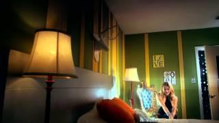 Brenda - Miénteme [Official Video]