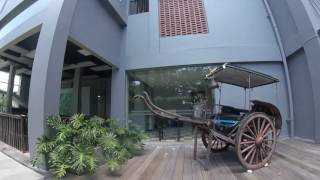 FRii Hotel - Canggu, Bali