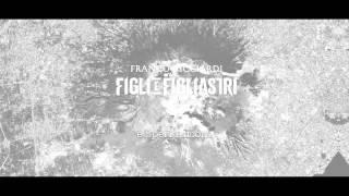 """FRANCO RICCIARDI FT. CLEMENTINO """"MAGARI QUESTA NOTTE"""" (FIGLI E FIGLIASTRI 2014)"""