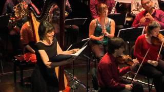 Stravinsky-Tilimbom