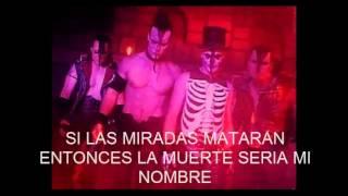 Misfits-Bruiser(sub español)