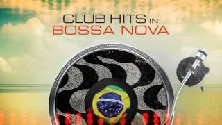 Lean On - Major Lazer´s song - Club Hits In Bossa Nova