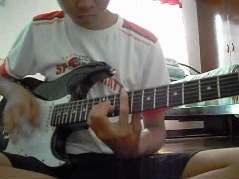 vanilla-sky-a-thousand-miles-guitar-cover-by-jorellmpwmv-jorellmp