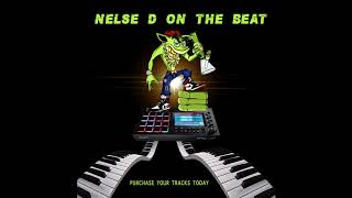 Pacman Trap Banger Type Beat 2018 (Nelse D On The Beat)