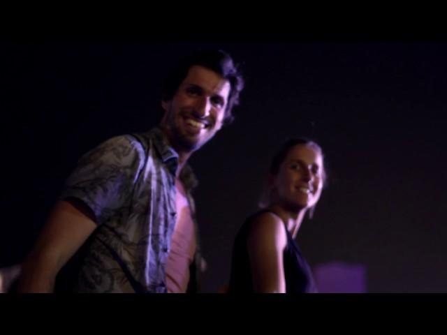 Vídeo Cruiïla Enamora, del Cruïlla Festival.