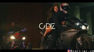 "Mist x Mostack x Steel Banglez Type Beat 2018 ""Raas"" Prod. C Diz Cartier"