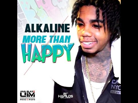 alkaline-more-than-happy-clean-uim-records-march-2015-tsnr-none-stop-ent