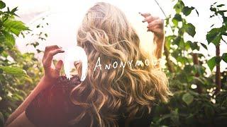 【英語ver.】Official髭男dism『Pretender』by Anonymouz