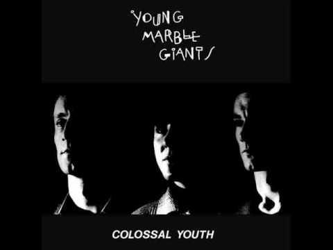 young-marble-giants-wurlitzer-jukebox-signeponge