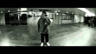 Diox / The Returners - Telefon