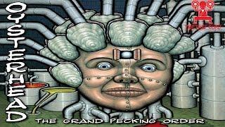 "Oysterhead, ""The Grand Pecking Order"" - Full Album Friday"