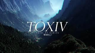 """Toxiv"" - Beat Reggaeton Romantico (Prod. by Karlek)"