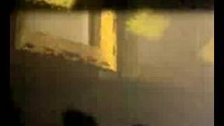 """Remo e Dave 2@ P-Gold """"La Paura"""" 14.10.07"""