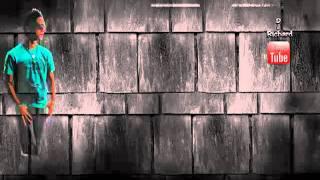 Mix 80´s - Dj Richard MIx