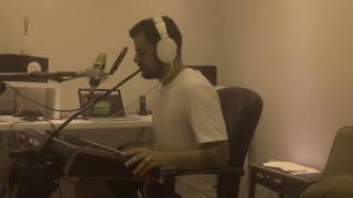 Marcus Costa - Ninguem Explica Deus - Talkbox