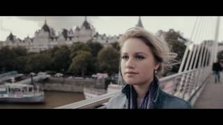 Victoria Celestine - Carrying On (Official Video)