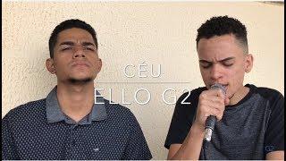 Céu - Gabriela Rocha (Cover Ello G2)