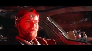 Star Wars - Bromance