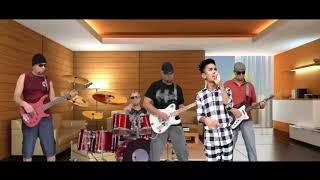 Lekha Ethak manai | Kimrich tv | funny song performer
