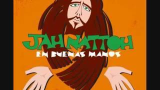 Jah Nattoh - Maleante