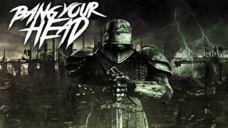 "BANG YOUR HEAD ""3rd Years of Our Journey"" E.P. Album Teaser"