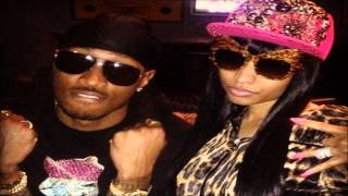 Future - Rockstar ft. Nicki Minaj