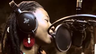 «Timbuktu Fasso» - Fatoumata Diawara & Amine Bouhafa width=