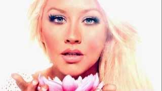 Christina Aguilera - Blank page ACAPELLA