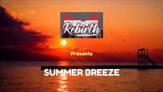 Summer Breeze | R&B RnB Beat instrumental | Produced by Rebirth Beats