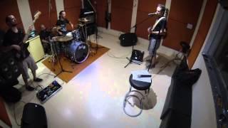 Silverchair - Abuse Me - Cover Grungeria