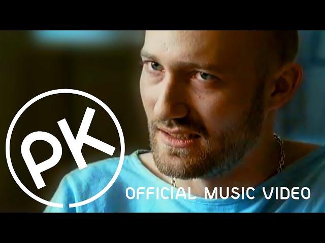 Videoclip oficial de la canción Sky and Sand de Paul Kalkbrenner