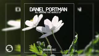 Daniel Portman - All Around The World
