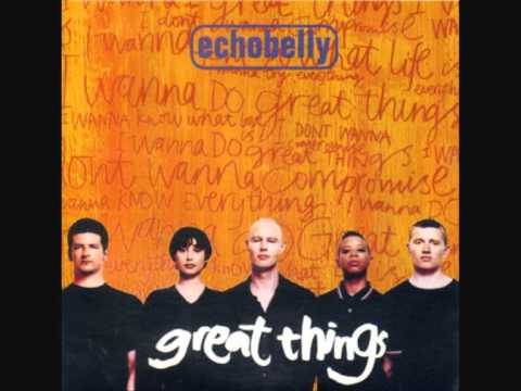 echobelly-gods-guest-list-ash-mcauliffe-shave