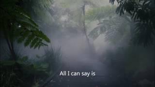 VÉRITÉ - Rearrange (Lyrics)