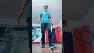 Iphone remix ringtone || Poping Dance || Musicaly best dance