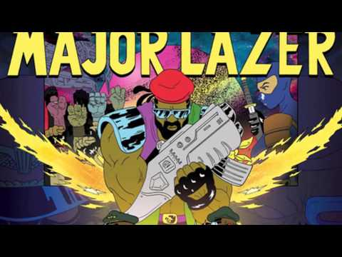 major-lazer-limbo-rock-leaked-hot-new-song-2015-major-lazer