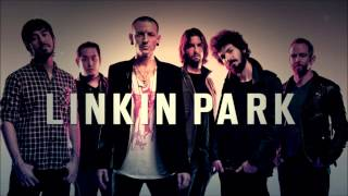 Linkin Park - Figure.09 [Meteora] [HQ Sound]