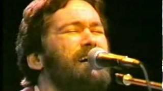 Bill Champlin   Colour My World Live 1982'