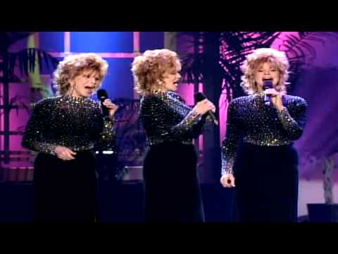 the-mcguire-sisters-greatest-hits-medley-ukipay