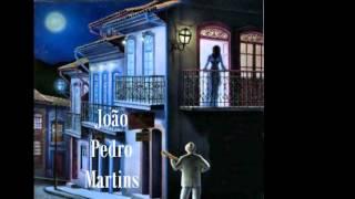 João Pedro Martins -  Amor amante,,,