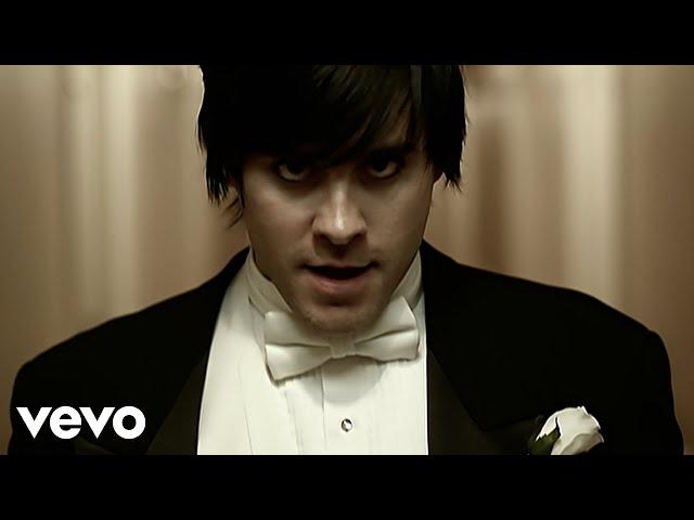 """VIdeo oficial de """"The Kill"""" de 30 seconds to mars"""