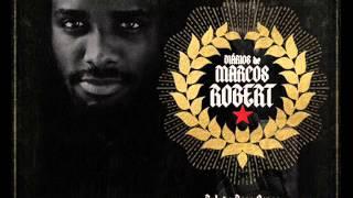 Bob Da Rage Sense -Obama (Diarios de Marcos Robert)