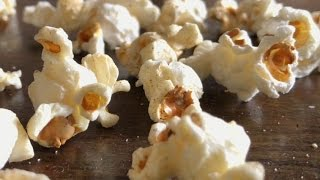 Slam Poetry Popcorn - You Suck at Cooking (episode 55) width=