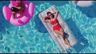 Malu Trevejo - Swipe Dat (Official Video)
