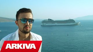 Niko - Pina Pina (Official Video 4K)