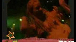 Chiemsee Summer Reggae 2007 Trailer