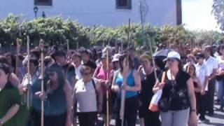 Banda dos Bonbeiros Voluntários de Ílhavo- Música Nova